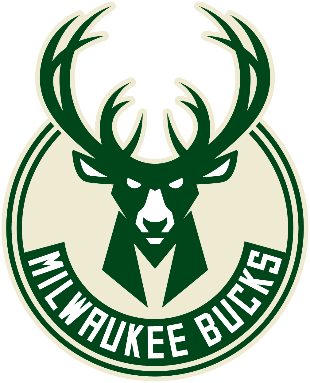Waukesha Metal Products Joins Milwaukee Bucks to Honor Local Military Members