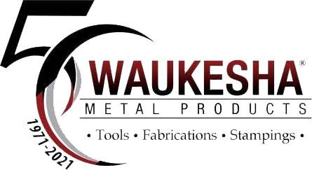 Waukesha Metal