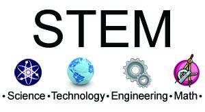 Importance of STEM Programs